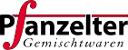 logo-pfanzelter-small